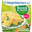 plat cuisiné weight watchers weightwatchers fr boutique au supermarché gamme de produits