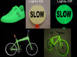glow in the spray paint glow in the industrial spray paint glow in the