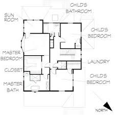 House Plans With Master Suite On Second Floor 91 Best Home Floor Plan Master Suite Ideas Images On Pinterest
