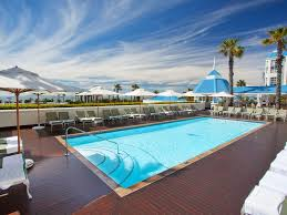 the table bay hotel table bay hotel cape town waterfront accommodation pure africa