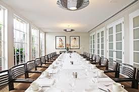 fancy dining room vitlt com