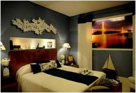 decorating a bedroom how to decorate a bedroom with no windows how to decorate bedrooms