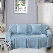 sofas center staggering covers for sofas images inspirations