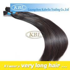 socap hair extensions socap hair extensions socap hair extensions suppliers and