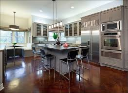 kitchen cabinet layout marble countertops kitchen cabinet