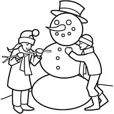 christmas cards custom caricatures cartoons comics