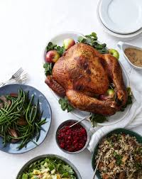 9 thanksgiving turkey questions answered