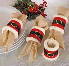 best 25 napkin rings ideas on diy wedding napkin