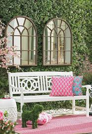 Grandin Road Outdoor Rugs Furniture Grandin Road Outlet West Chester Coupon Grandin Road