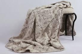 plaid canapé grande taille plaid coton pour canap jete de canape ikea conforama canapac