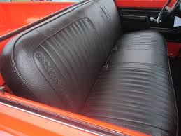 Chevy Silverado Truck Parts - bench truck seat covers velcromag images on breathtaking chevy