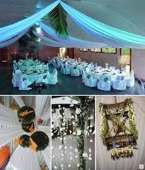location salle mariage pas cher la salle de mariage location salle pas cher ou petit prix awesome