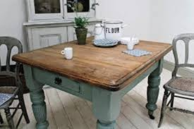 small farmhouse table and chairs farmhouse kitchen tables dosgildas com