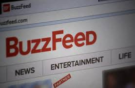 Meme Editing - buzzfeed built its own editing tool for short meme y videos