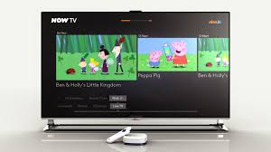 best suit deals black friday get great deals on now tv boxes with passes to suit every taste