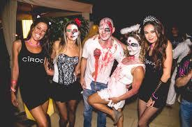 the league halloween costumes bad vs evil halloween at the hyatt tickets 10 31 17