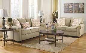 Living Room Futon Ashley Furniture Futons Chaise Sofa Loveseat