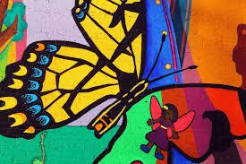 the butterfly of joplin metro stltoday com