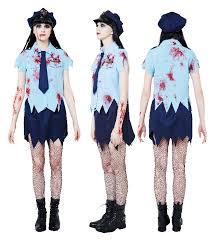 Cops Costumes Halloween Coco Costume Rakuten Global Market Bloody Police Ladies U0027s