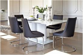 endearing harvey dining table in luxury home interior designing