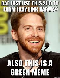 Ghetto Funny Memes - mejores 5419 im磧genes de funny memes cringeworthy jokes weird