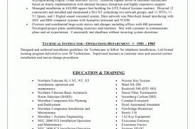 cover letter for resume for electronics and telecommunication
