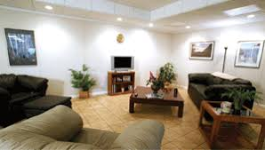 basement remodeling design ideas basement finishing in grand