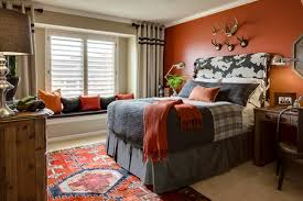 Traditional Bedroom Decorating Ideas Pictures - 30 cool boys bedroom ideas of design pictures hative