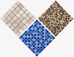 Mosaic Patio Table Top by Patio Table Replacement The Home Depot Community