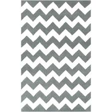 Outdoor Chevron Rug Navy Chevron Outdoor Rug Chevron Rugs Medium Size Of Area Chevron
