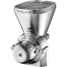 Kitchen Aid Mixer Sale by Kitchenaid Mixer Attachment Juicer Stand Sale Discount Classic