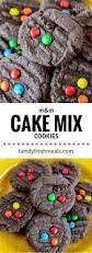 194 best yummy cookie recipes images on pinterest dessert