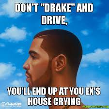 Drake The Type Of Meme - drake the type of bodybuilding com forums