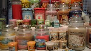 semi annual sale yankee candle june 2013