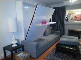 23 small bedroom space saving ideas youtube for space saving ideas