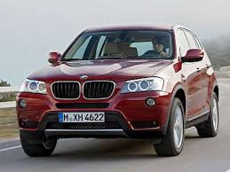 bmw car for sale in india bmw x3 for sale price list in india november 2017 priceprice com