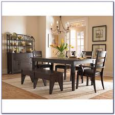 Broyhill Dining Room Set Broyhill Dining Room Furnituredining - Broyhill dining room set