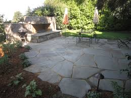 pleasing landscape stones gainesville fl for garden clipgoo