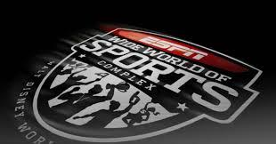 pre thanksgiving softball tournament espn wide world of sports