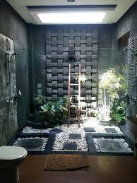 zen decor zen bathroom decorating ideas alluring zen bathroom lighting best
