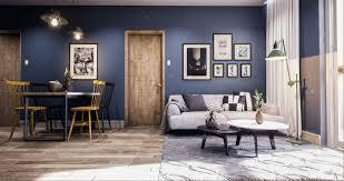 scandinavian apartment 4k unreal engine forums