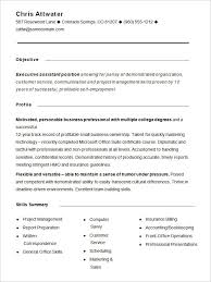 free functional resume templates download functional resume format exle exles of resumes
