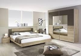 kreabel chambre bébé chambre beau galerie chambre a coucher adulte chambre borba kreabel