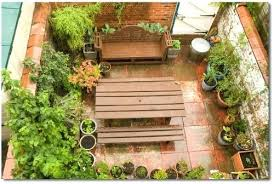 small kitchen garden ideas small vegetable garden ideas australia small vegetable garden