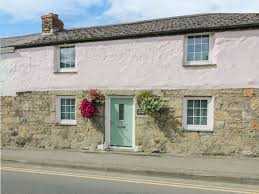 verano cottage fraddon cornwall self catering holiday cottage