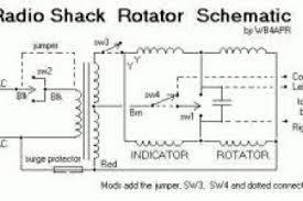 warn atv winch switch wiring diagram wiring diagram