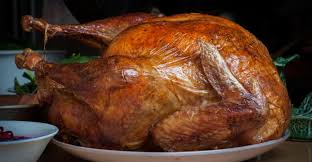 turkeys may be cheaper this thanksgiving feedstuffs