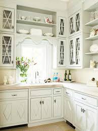Shining Design Kitchen Cabinet Supplies Manificent Kitchen Cabinet - Kitchen cabinet hardware suppliers