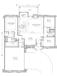 house plan 74740 at familyhomeplans com