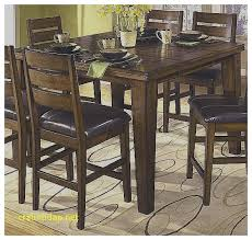 dining room tables furniture interior paint color ideas